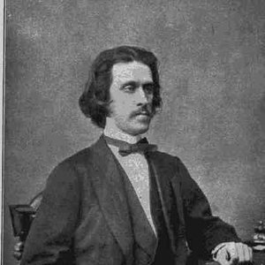 Bild für 'Josef Strauß'