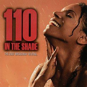 Bild för '110 in the Shade: 2007 Broadway Revival'