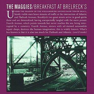 Bild für 'Breakfast at Brelreck's'