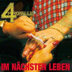 Image for 'Im Nächsten Leben'