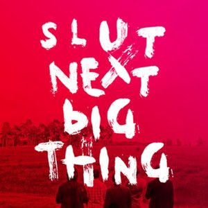 Image pour 'Next Big Thing'