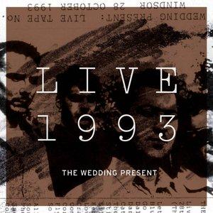 Bild für 'Live 1993'