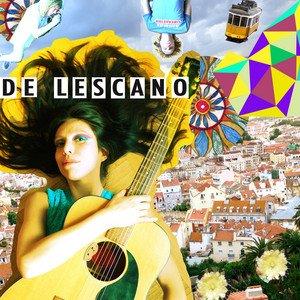 Bild für 'De Lescano'