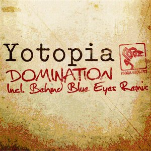 Image pour 'Domination'