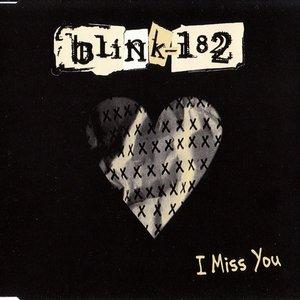 Bild för 'I Miss You'