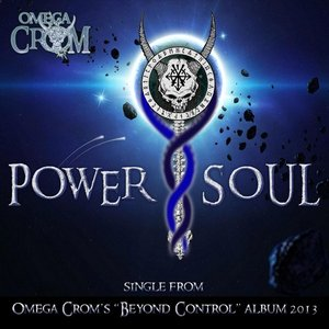 Image for 'Power Soul - Single'