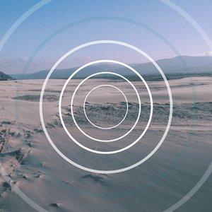 Image for 'Kogumaza'