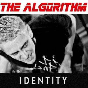 Image for 'Identity v0.1'