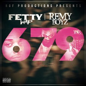 Image for '679 (Feat. Remy Boyz)'