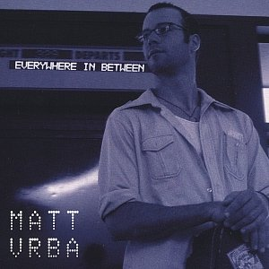 Image for 'Everywhere In Between'