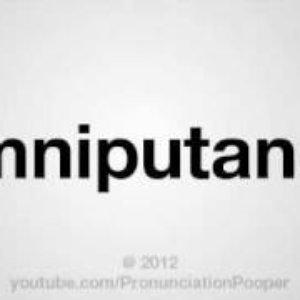 Image for 'omniputance'