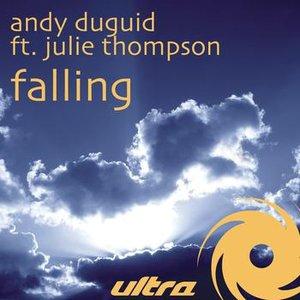 Bild für 'Falling'
