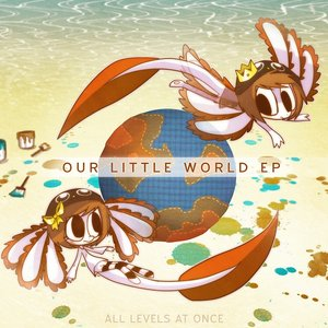 Image for 'Our Little World EP'