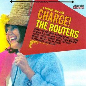 Bild für 'Charge!'