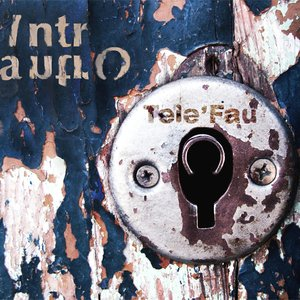 Image for 'Intr autro'