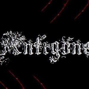 Image for 'Antigone (Metal)'