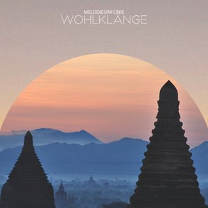 Image for 'Wohlklänge EP'