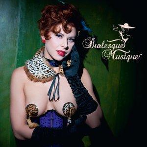 Image for 'Wayfaring Stranger Radio Edit (feat. Florence Bird)'