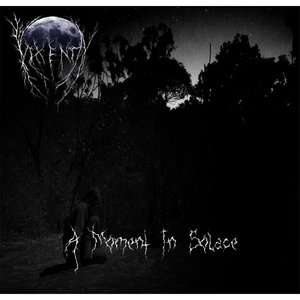 Image for 'A Moment in Solace'