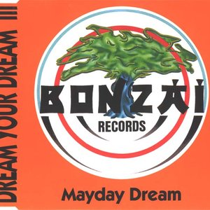 Image for 'Mayday Dream'