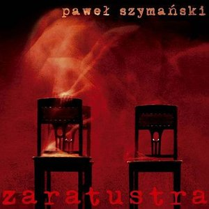 Imagen de 'Zaratustra'
