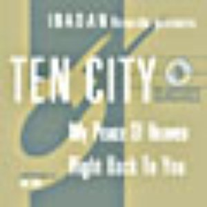 Image for 'Ibadan Ten City Classics 3'