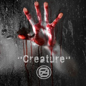 Image for 'Creature - Single'