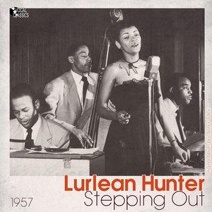 Image for 'Stepping Out (Original Album Plus Bonus Tracks, 1957)'