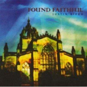 Image for 'Found Faithful'