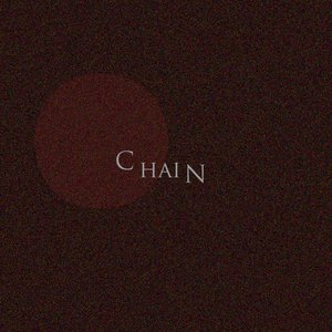 Image for 'CHAIN'
