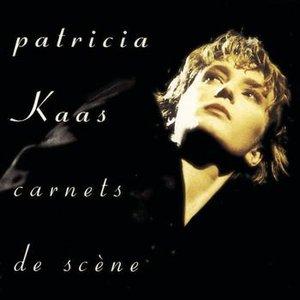 Image for 'Carnets de Scène'
