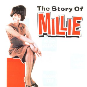 Image for 'The Story Of Millie'