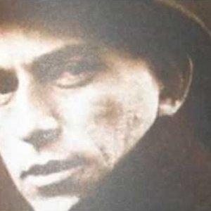 Image for 'Takis Nikolau'