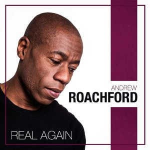 Image for 'Real Again'