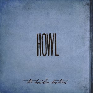 Image for 'Howl'