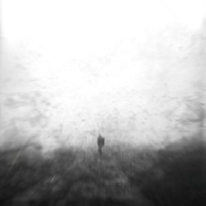 Image for 'The Erythrean Morn'