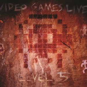 Image for 'Level 5'