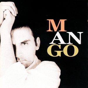 Immagine per 'Mango'