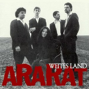 Image for 'Weites Land'