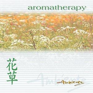 Immagine per 'Ambiente: Aromatherapy'