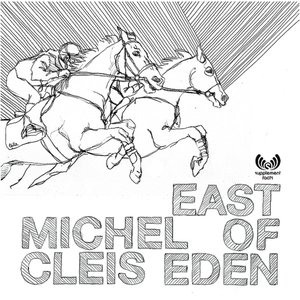 Image for 'East of Eden'