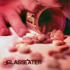 Imagem de 'Glasseater'