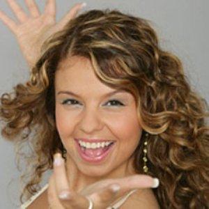 Image for 'Carolina Escolano'