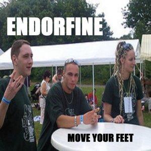 Image for 'Endorfine ft. PacSlim'