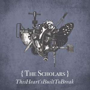 Image for 'This Heart's Built To Break'