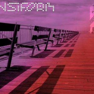 Image for 'Ansiform'
