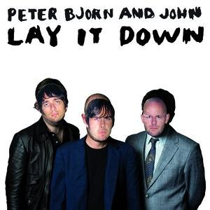 Image for 'Lay It Down'