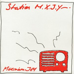 Image for 'Station M.X.J.Y. (re-mastered & released on Beatink)'