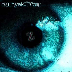 Imagem de 'Z или Все Мертвы'