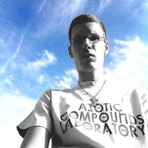 Imagen de 'Azotic Compounds Laboratory'
